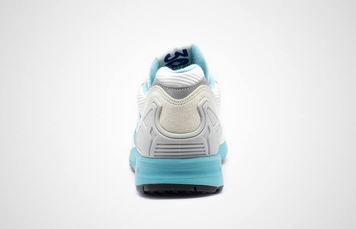 adidas ZX 5000 30 Years Of Torsion Blue white FU8406 05