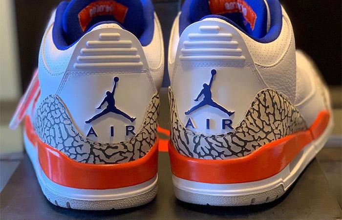 Air Jordan 3 Knicks White 136064-148 04