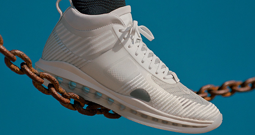 Check Out These Week's 6 Must Cop Sneakers Perfect For You 01