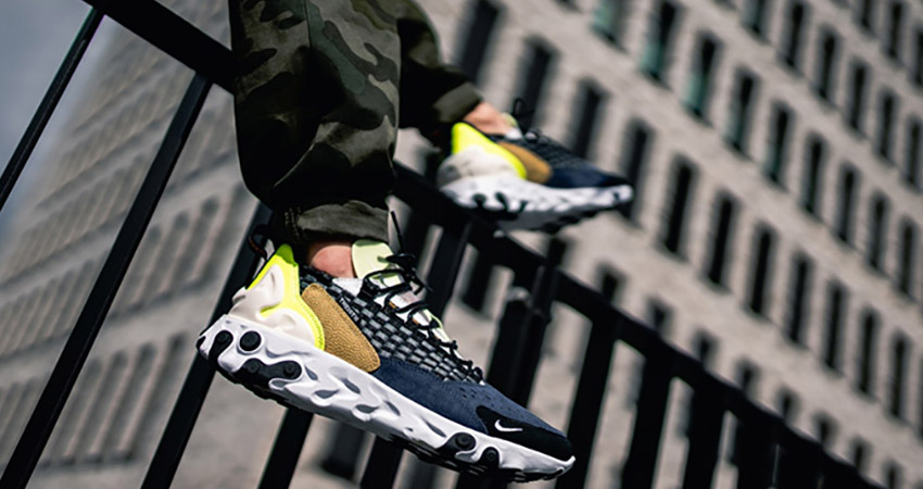 Check Out These Week's 6 Must Cop Sneakers Perfect For You 02