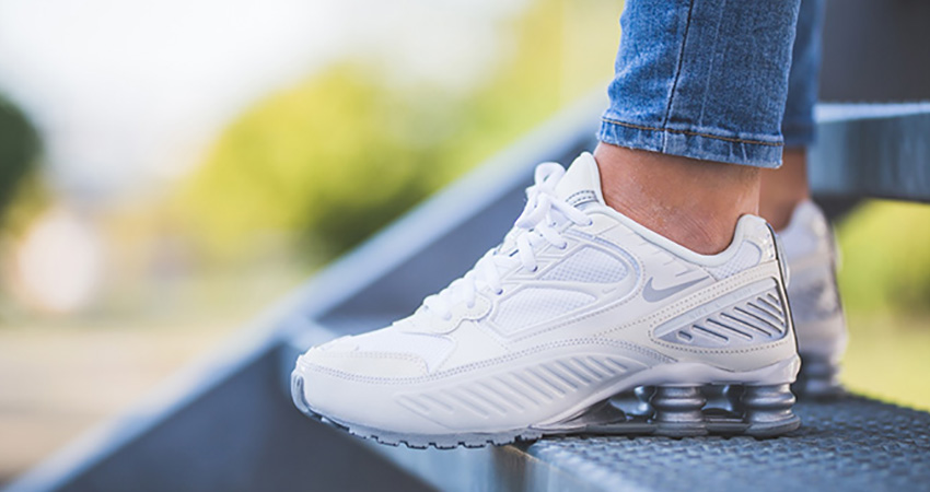 Check Out These Week's 6 Must Cop Sneakers Perfect For You 04
