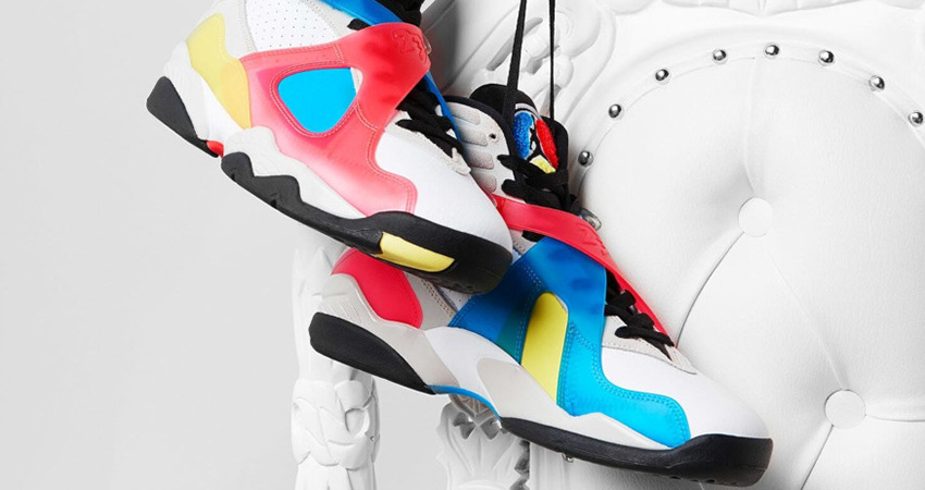 Check Out These Week's 6 Must Cop Sneakers Perfect For You 05