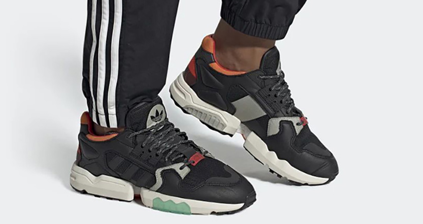 Check Out These Week's 6 Must Cop Sneakers Perfect For You 06