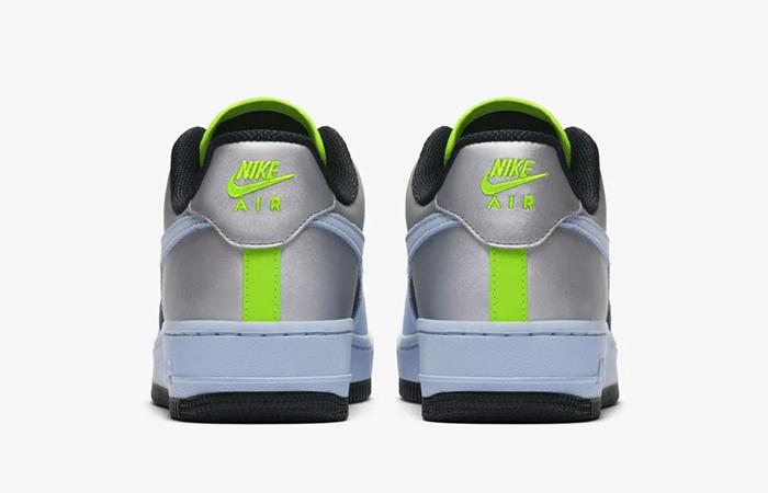 Nike Air Force 1 Low Birds Of Night Aqua 05