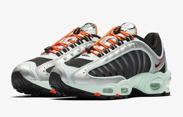 Nike Air Max Tailwind 4 Birds Of Night Black Mint 02