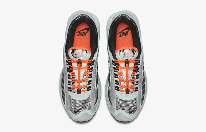 Nike Air Max Tailwind 4 Birds Of Night Black Mint 04