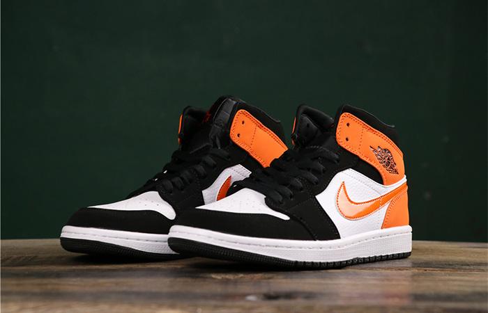 Nike Jordan 1 Mid Shattered Backboard 554724-058 02