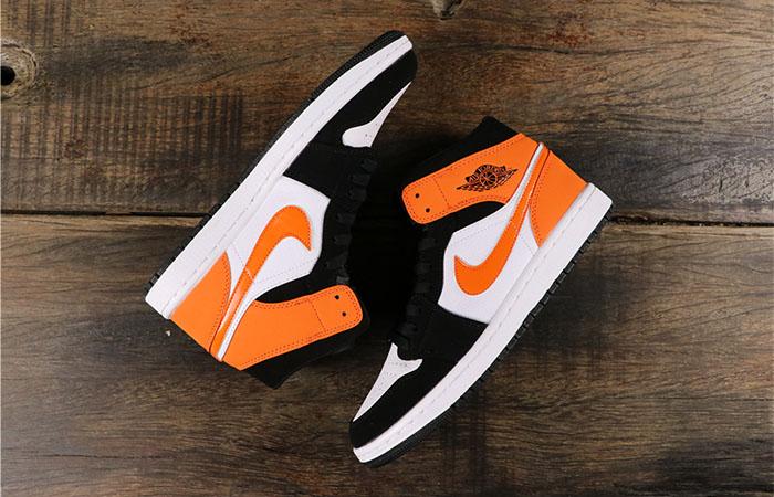 Nike Jordan 1 Mid Shattered Backboard 554724-058 03