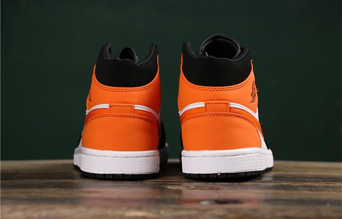Nike Jordan 1 Mid Shattered Backboard 554724-058 04