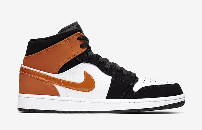 Nike Jordan 1 Mid Shattered Backboard 554724-058 06