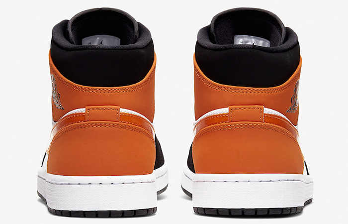 Nike Jordan 1 Mid Shattered Backboard 554724-058 08