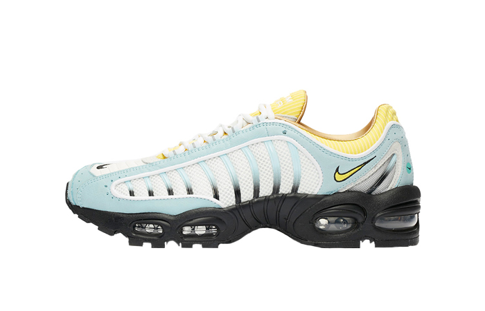 Sneakersnstuff Nike Air Max Tailwind 4 20th Anniversary CK0901-400 01