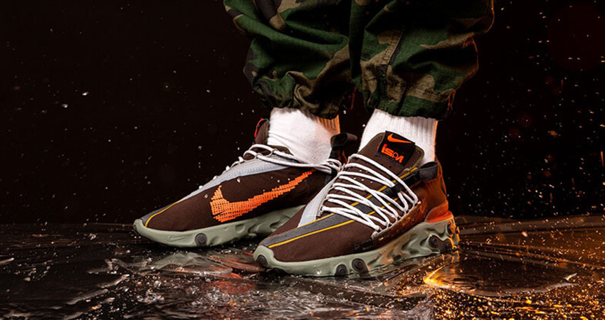 The Top 15 Sneakers Can Be Very Easy To Cop 04