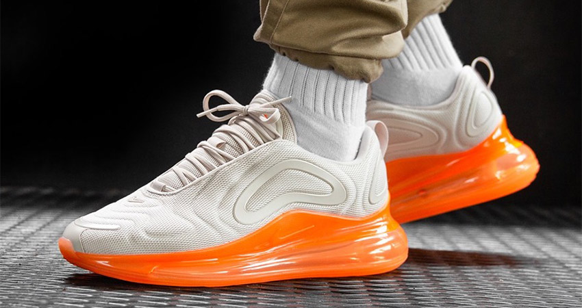 The Top 15 Sneakers Can Be Very Easy To Cop 05
