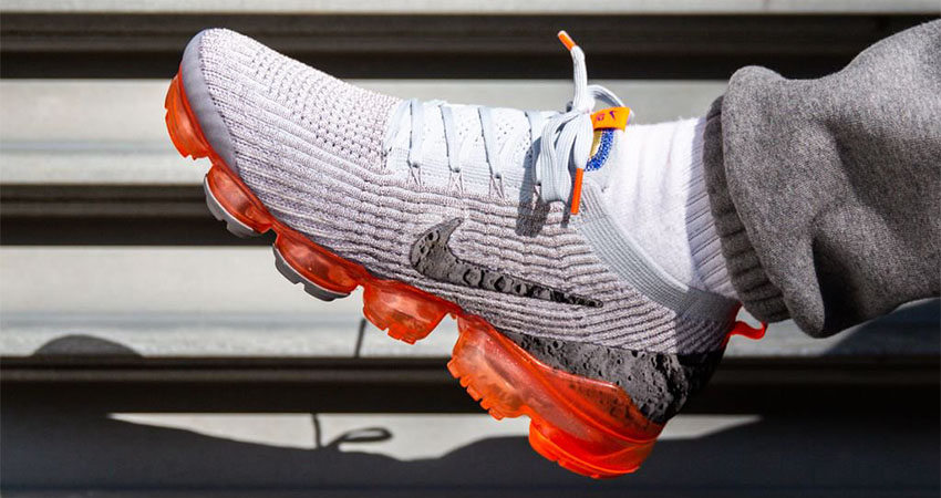 The Top 15 Sneakers Can Be Very Easy To Cop 08