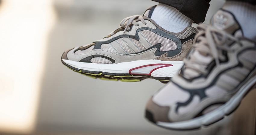 The Top 15 Sneakers Can Be Very Easy To Cop 11