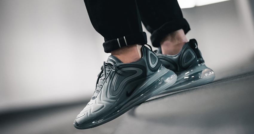 The Top 15 Sneakers Can Be Very Easy To Cop 15