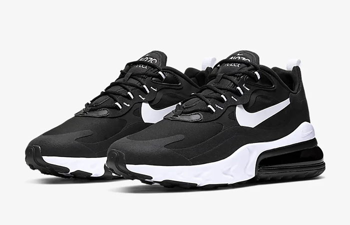 These Two Nike Air Max 270 New In Store!! ft