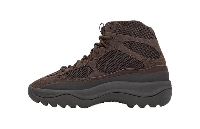 Yeezy Desert Boot Oil EG6463 – Fastsole