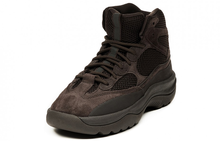 Yeezy Desert Boot Oil EG6463 02