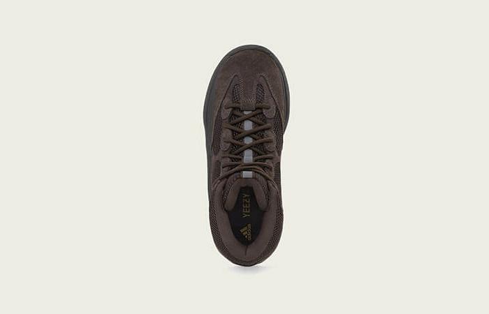 Yeezy Desert Boot Oil EG6463 04