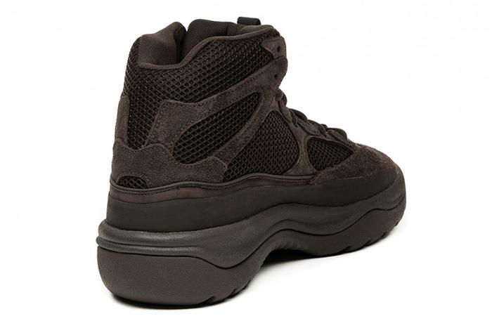 Yeezy Desert Boot Oil EG6463 05