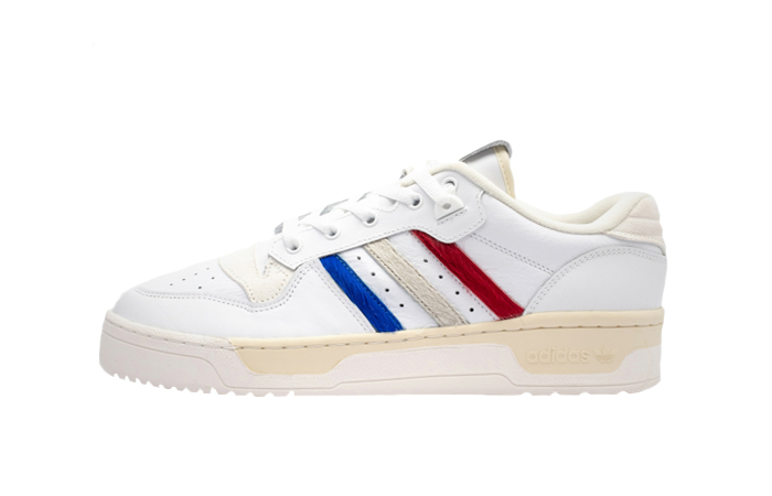 adidas Rivarly Low Colourful Stripes EE4961 01