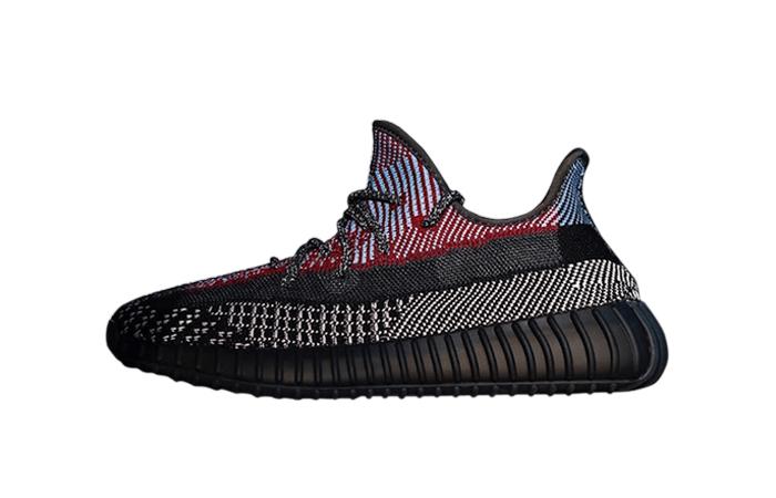 adidas Yeezy Boost 350 V2 Yecheil FW5190 01