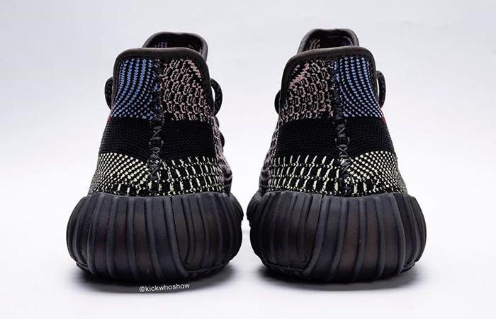 adidas Yeezy Boost 350 V2 Yecheil FW5190 07