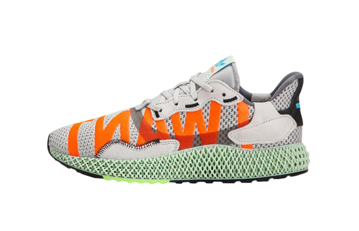 adidas ZX 4000 4D I Want I Can Bright Cyan EF9624 01