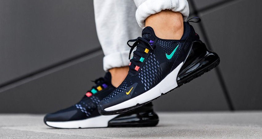 10 Must Have Sneakers Are On Sale At Foot Locker UK 02