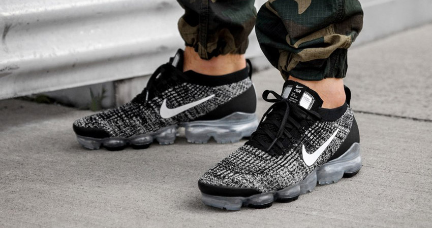 10 Must Have Sneakers Are On Sale At Foot Locker UK 06