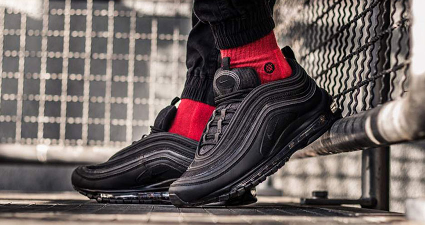 10 Must Have Sneakers Are On Sale At Foot Locker UK 08