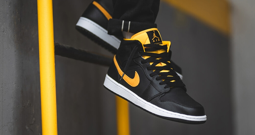 10 Must Have Sneakers Are On Sale At Foot Locker UK 09