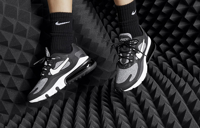 10 Must Have Sneakers Are On Sale At Foot Locker UK ft