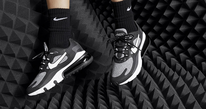 10 Must Have Sneakers Are On Sale At Foot Locker UK