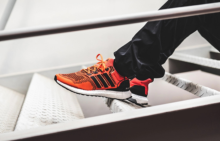 6 Must Cop Sneakers You Should Not Miss ft