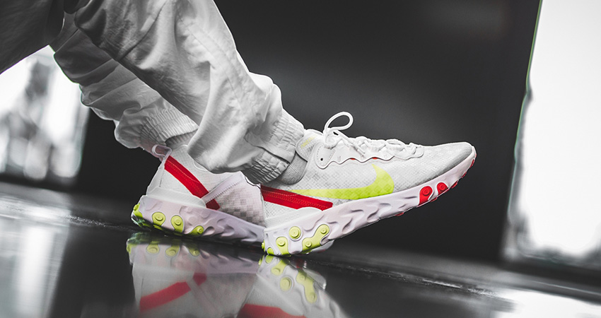 8 Nike Sneakers Are available in NikeUK Under £60 01