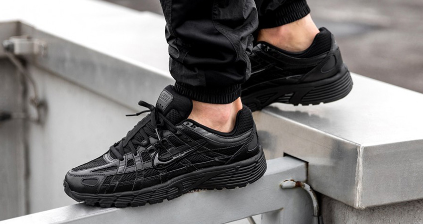 8 Nike Sneakers Are available in NikeUK Under £60 02