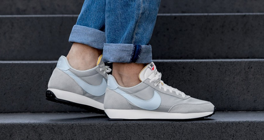 8 Nike Sneakers Are available in NikeUK Under £60 03