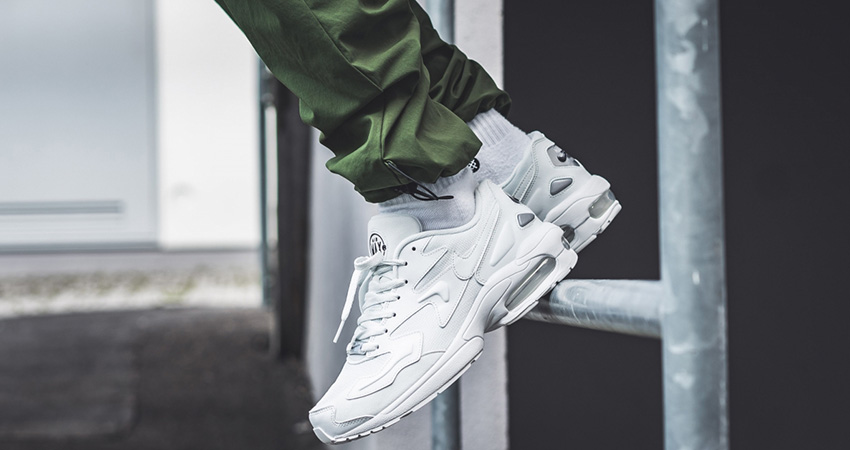 8 Nike Sneakers Are available in NikeUK Under £60 06