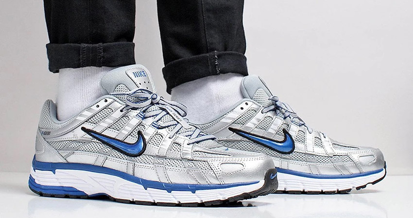 8 Nike Sneakers Are available in NikeUK Under £60 07