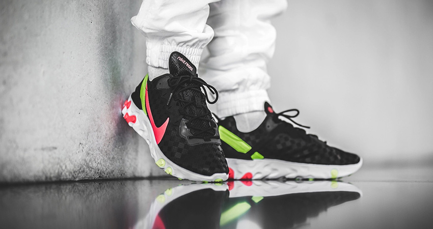 8 Nike Sneakers Are available in NikeUK Under £60