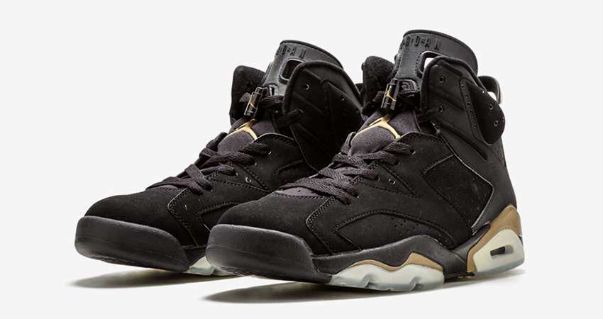 Check Out The Upcoming Air Jordan Retro Collections Of 2020 01