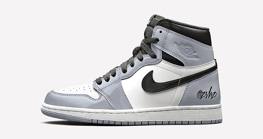 Check Out The Upcoming Air Jordan Retro Collections Of 2020 04