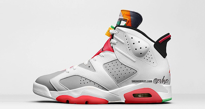 Check Out The Upcoming Air Jordan Retro Collections Of 2020 05