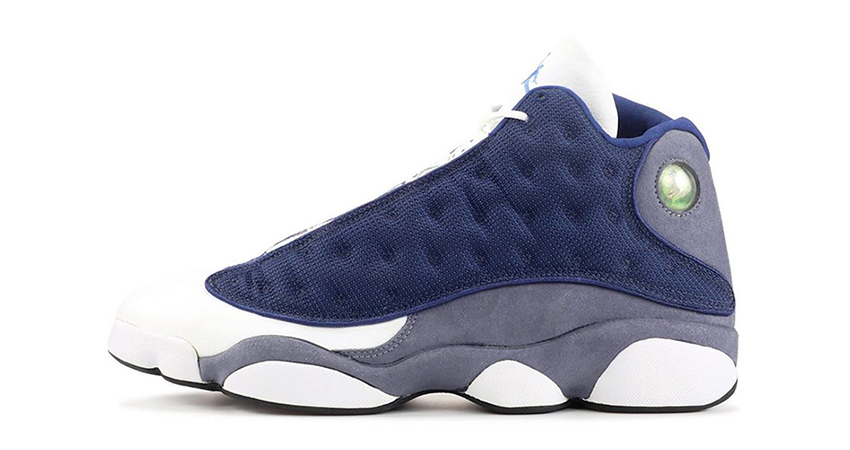 Check Out The Upcoming Air Jordan Retro Collections Of 2020 06