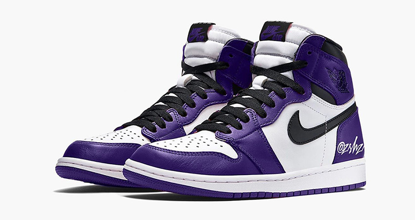 Check Out The Upcoming Air Jordan Retro Collections Of 2020 09