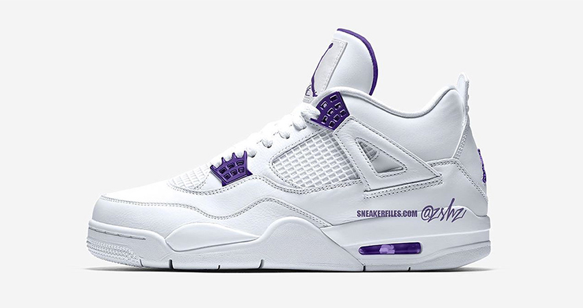 Check Out The Upcoming Air Jordan Retro Collections Of 2020 11