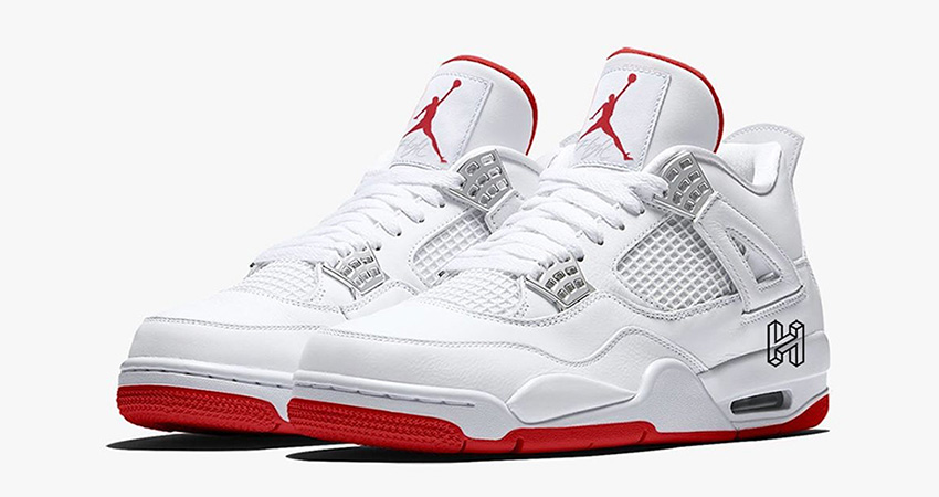 Check Out The Upcoming Air Jordan Retro Collections Of 2020 12